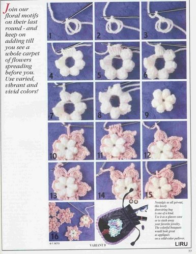 طريقة الوردة المركبة بالكروشية flropasso[1].jpg